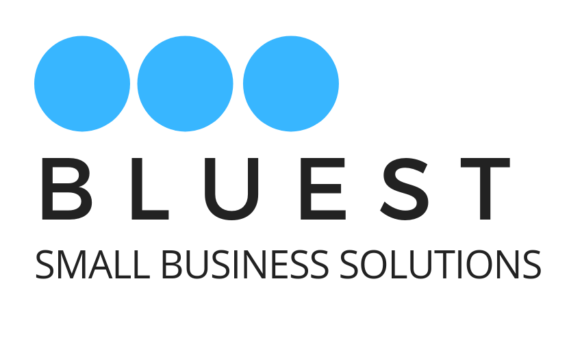 Bluest Small Business Solutions